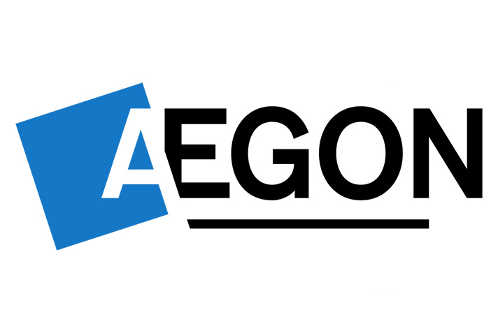 Team Building y eventos para empresas, Aegon