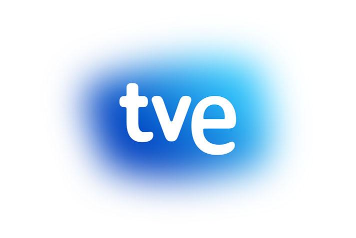 Team Building y eventos para empresas, Logo de Televisión Española