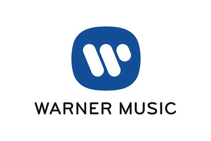 Team Building y eventos para empresas, Warner Music Spain
